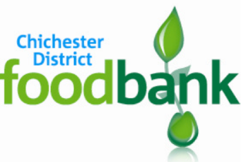 cropped foodbank